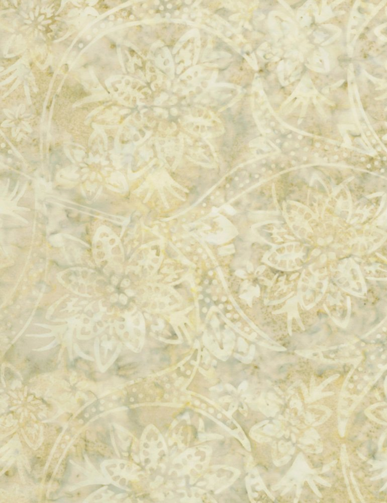 Tonga B6875 Buff Gold Dust Collection Holiday