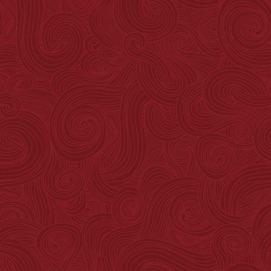 Just Color! Burgundy from Studio E Fabrics