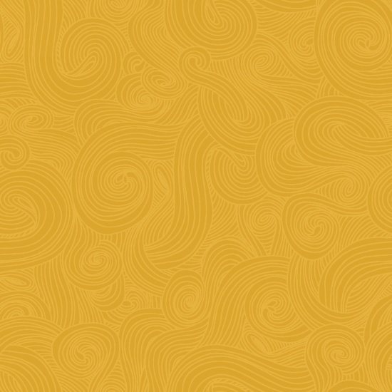 Just Color! Butterscotch from Studio E Fabrics