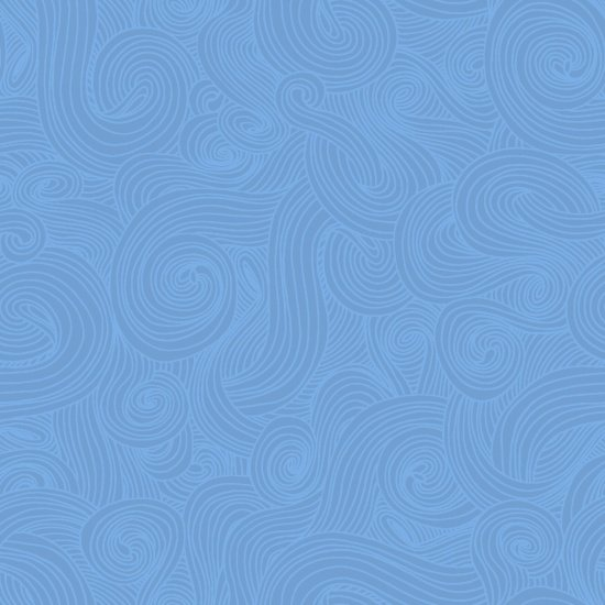 Just Color! Chambray from Studio E Fabrics