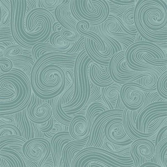 Just Color! Slate from Studio E Fabrics