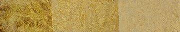 Ombre Batik-Yellows-by Karen Combs