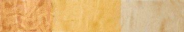Ombre Batik- Light Yellow to Medium Yellow-by Karen Combs