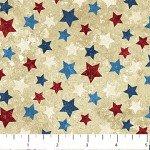 Stonehenge Stars & Stripes - 20159-30