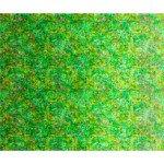 GYPSY SOUL LEAF GREEN, 1649 27644 HG 150