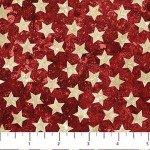 Stonehenge Stars & Stripes  39101-24