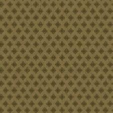 Blank Barndance-B-1082-66 Green Scroll Diamonds