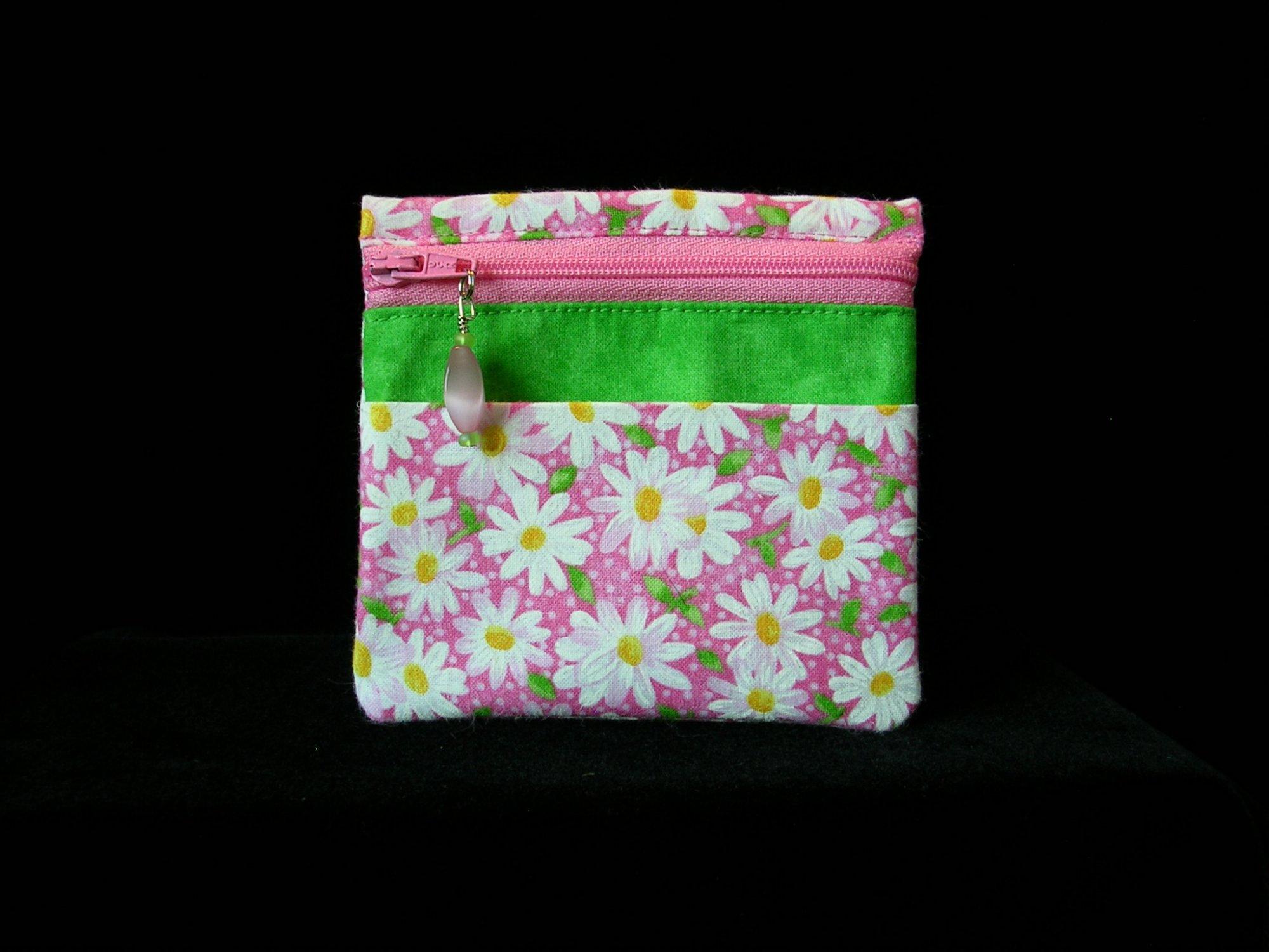 Zippity Bag - Special Order