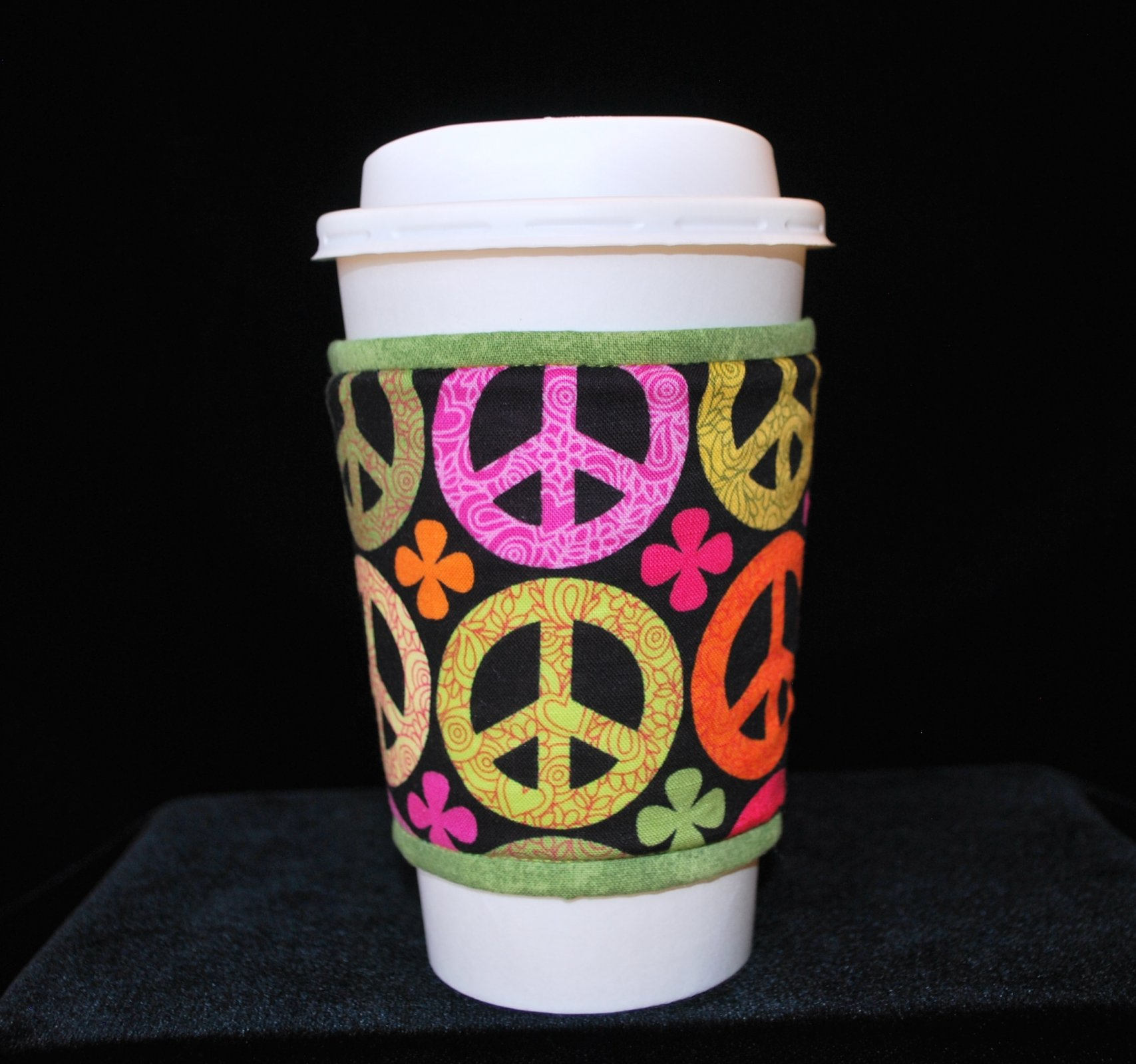 Cup Cozee - Special Order