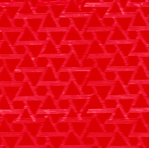 Indah Batiks-Cherry (107-403)