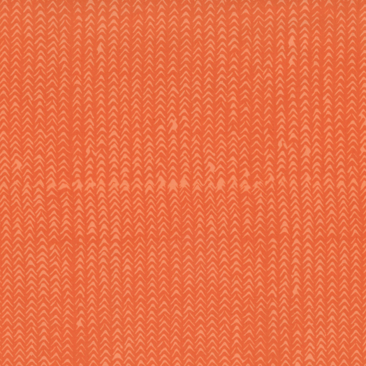 Indah Batiks-Ginger (128-182)