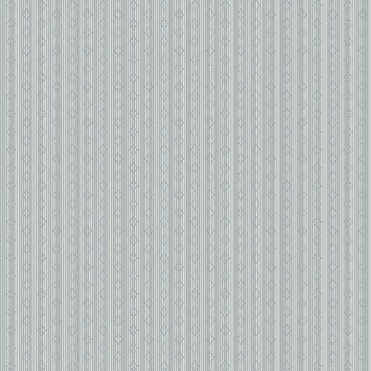 Lawn Stripe Gray