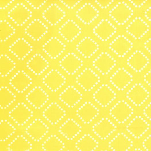 Indah Batiks-Lemon (111-124)