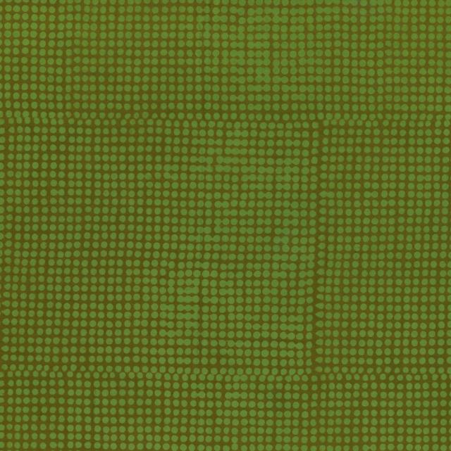 Indah Batiks-Olive (101-96)