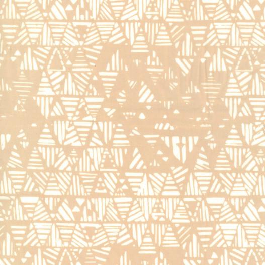 Indah Batiks-Parchment (114-134)