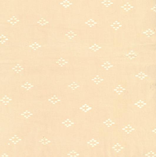 Indah Batiks-Parchment (116-134)