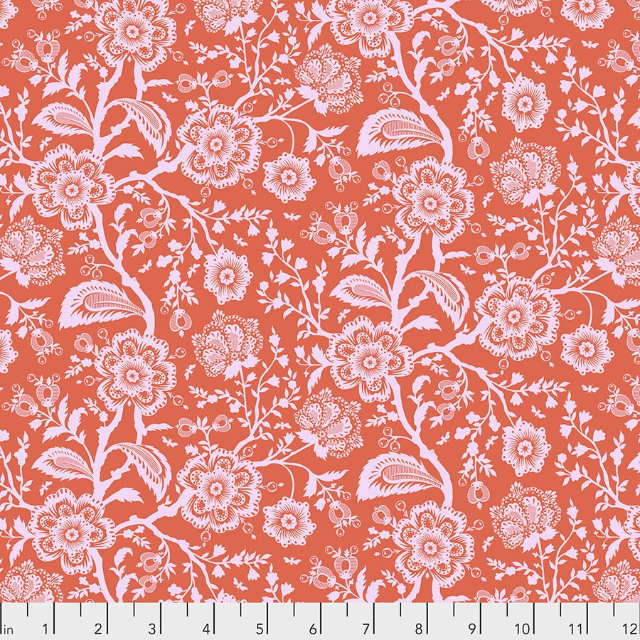 Pinkerville-Delight-Cotton Candy-1-YARD-CUT