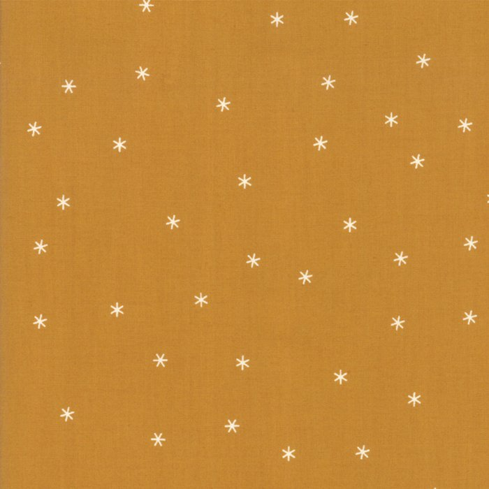 Spark - Butterscotch - (RS0005-15)