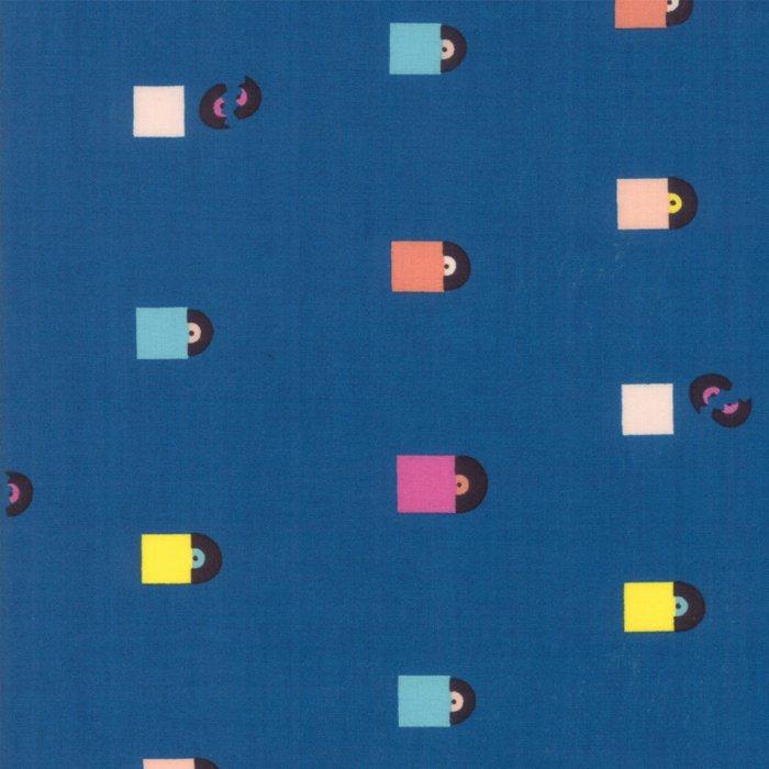 Pop - Blue Raspberry - (RS1003-15)