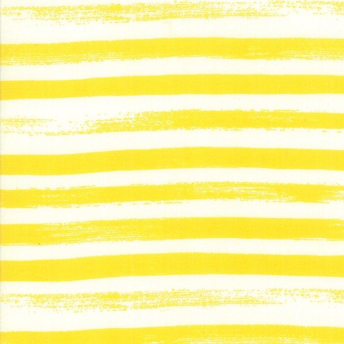 Zip - Lemon Yellow - (RS1005-25)