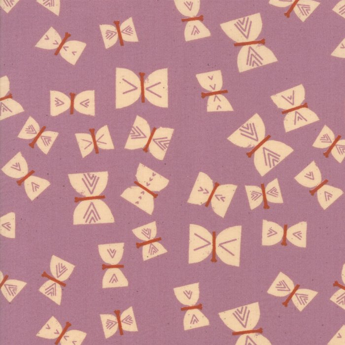 Alma-Butterflies-Lilac
