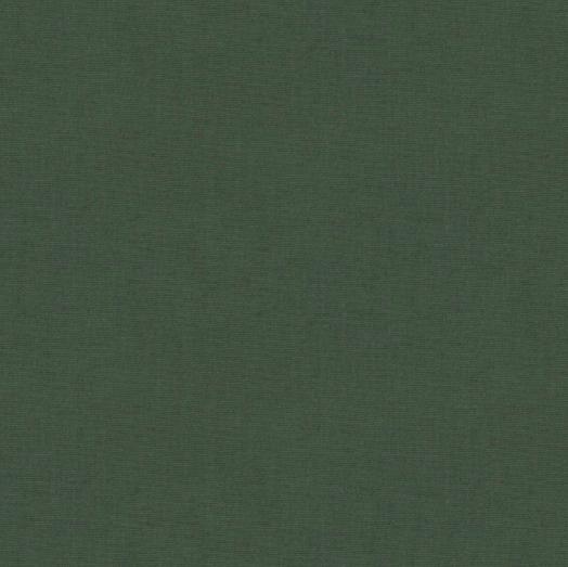 Slate (100-92)