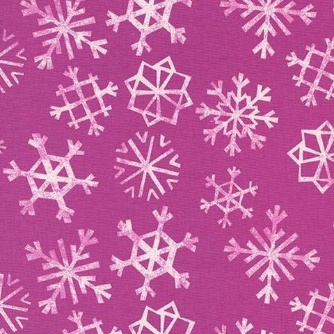 Garland-Snowflakes-Grape