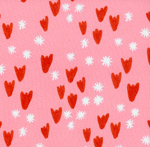 Clover-Tulips-Pink