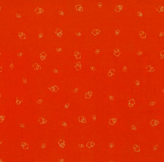 Indah Batiks-Yam (119-570)