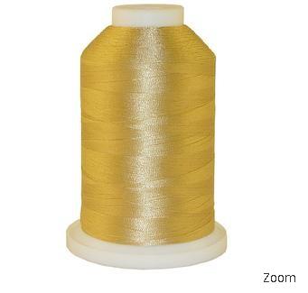 Simplicity Pro Embroidery Thread Boston Beige