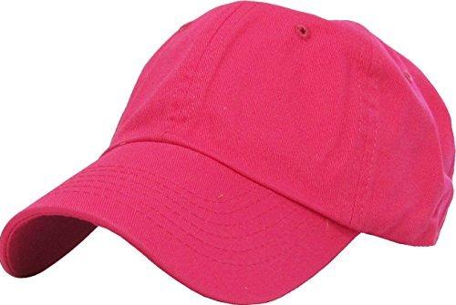 Boy Mom Hat