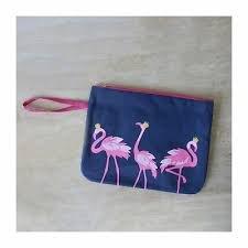 TRS Flock Wet/Dry Bag