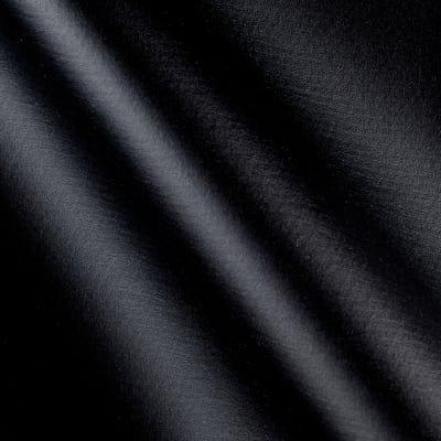 Chalkboard Fabric 48 x 18 yd