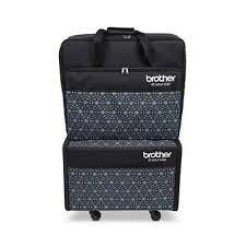 Brother Essence V Series 2 PC Luggage Set