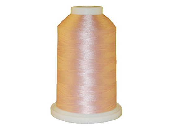Simplicity Pro Embroidery Thread Soft Pink