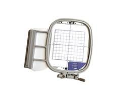 Brother SA438S Embroidery Hoop for W 4x4