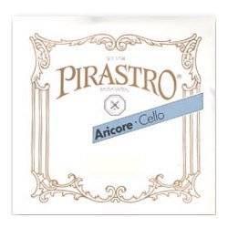 Aricore Viola G