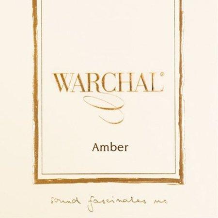 Amber Cello C - 4/4