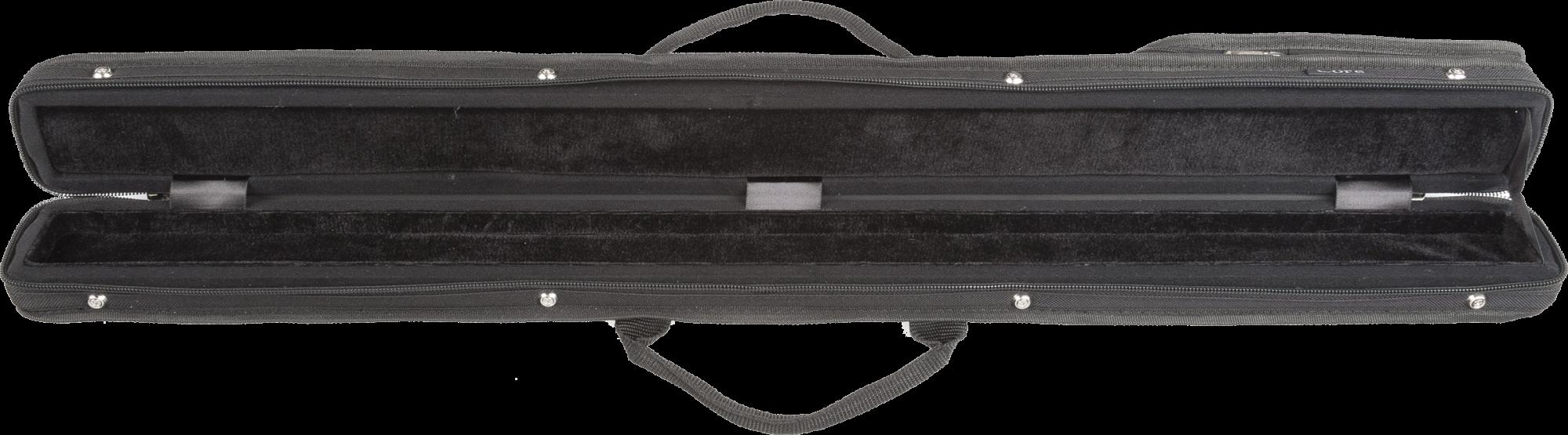Core - Single Bow Case (V - A - C)