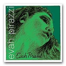 Evah Pirazzi Violin A 4/4