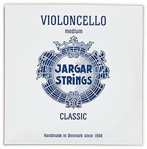 Jargar Cello A