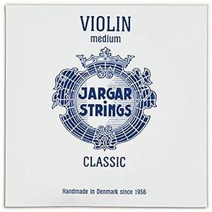 Jargar Violin D