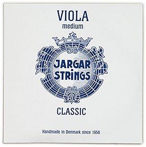Jargar Viola A - Ball End