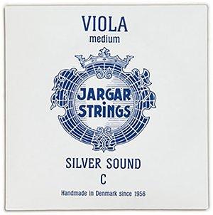 Jargar Viola C (Silver Sound)