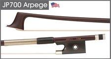 Jon Paul Arpege - Cello - 4/4