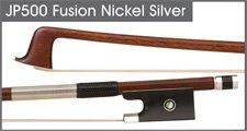 Jon Paul Fusion (Nickel Hybrid) - Cello - 4/4