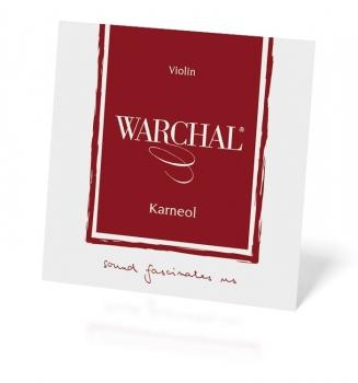 Karneol Violin D - 4/4