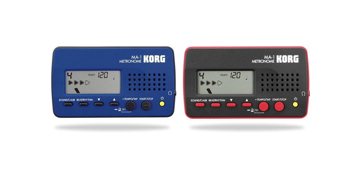 Korg MA-1 Metronome