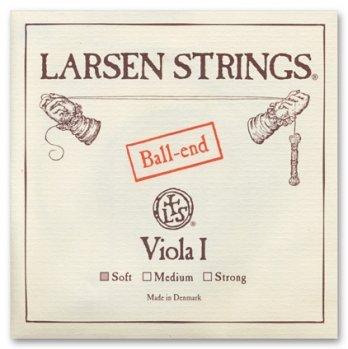 Larsen Viola A
