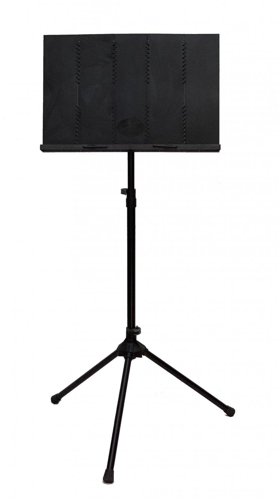Peak - Music Stand
